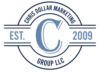 Chris Dollar Marketing Group, LLC